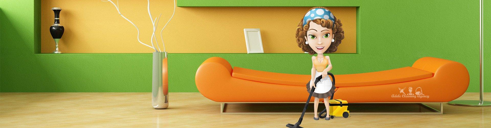 spring cleaning service edinburgh. Black Bedroom Furniture Sets. Home Design Ideas